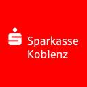 Sparkasse Koblenz logo icon