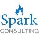 Spark Consulting on Elioplus