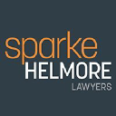 SparkeHelmoreLawyers - Send cold emails to SparkeHelmoreLawyers