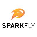 Sparkfly logo
