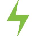 Sparkhound logo icon