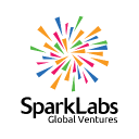 Spark Labs Global logo icon
