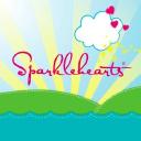 Sparklehearts LLC logo