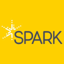 Spark Program logo icon