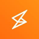 Spark Reaction logo icon