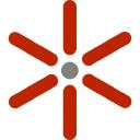 Spark::red Logo