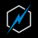 Sparkroom logo icon