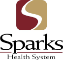 Sparks Health System - Send cold emails to Sparks Health System