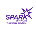 SPARK Services on Elioplus