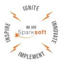 Sparksoft