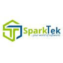 SparkTek on Elioplus