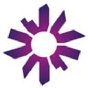 SPARQL City Company Logo