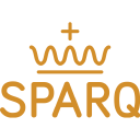 SPARQ Systems Inc logo