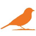 Sparrow Partners