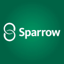 Sparrow Health System - Send cold emails to Sparrow Health System