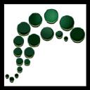 Spartan Net Co logo