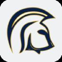 Spartan Energy Services-logo