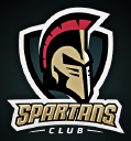 Spartans Club - Send cold emails to Spartans Club