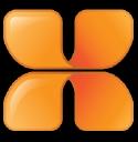 Sparx Solutions on Elioplus