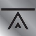 SPASS - Santos Pereira e Associados, Soc. Adv. RL logo