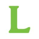 Spatial Dev logo icon
