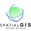 SpatialGIS on Elioplus