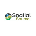 Spatial Source logo icon