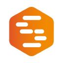 Spaulding Clinical logo icon