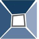 SPAZIO CHIOSSETTO MILANO logo