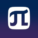 Санкт logo icon