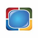 SPB TV logo