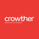 S P Crowther & Co logo