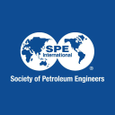 Society Of Petroleum Engineers (Spe) logo icon