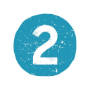 Speak2leads logo icon
