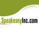Speakeasy Inc. logo icon