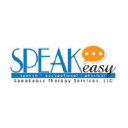 speakeasytherapylv.org Invalid Traffic Report