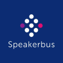 Speakerbus - Send cold emails to Speakerbus