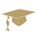 Speakers logo icon