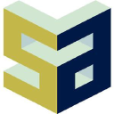 Speakers Associates logo icon