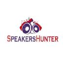 Speakers Hunter