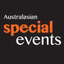 Australasian Special Events - Send cold emails to Australasian Special Events