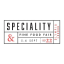 Read Speciality Food Fair Reviews