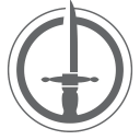 specialopswatch.com logo icon