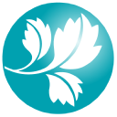 Special Tree Rehabilitation Systems logo