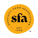 Specialty Food Association - Send cold emails to Specialty Food Association