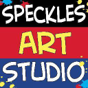 Read Speckles Art Studio Reviews