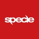 Specle logo icon