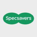 specsavers.ie logo icon