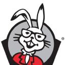 Spec logo