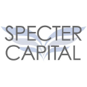 Specter Capital LLC logo
